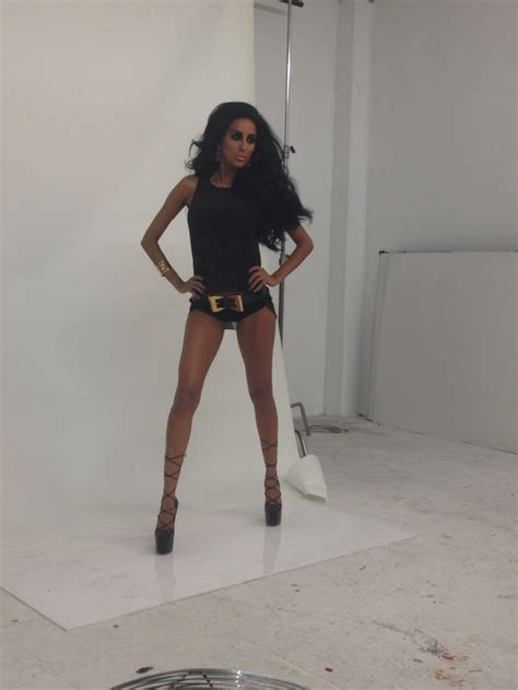 lilly ghalichi shahs of sunset lilly ghalichi net worth 17 best images about lilly ghalichi on pinterest persian
