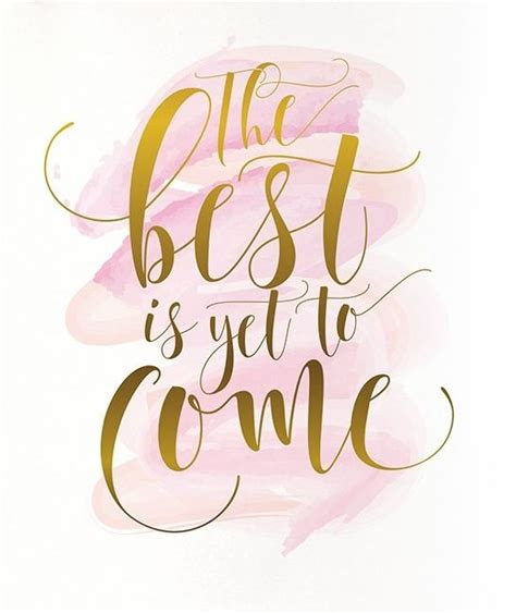 printable lettering quotes 25 best ideas about calligraphy quotes on pinterest