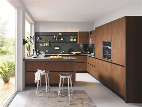 20 best kitchen design trends of 2018 modern ideas