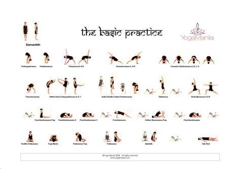 Easy Camp Chair Basic Yoga Lauren Bristol Start Practicing Now