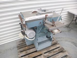 zinken compact  bench  auction