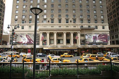 dove soggiornare a new york new york 3 consigli su dove soggiornare re
