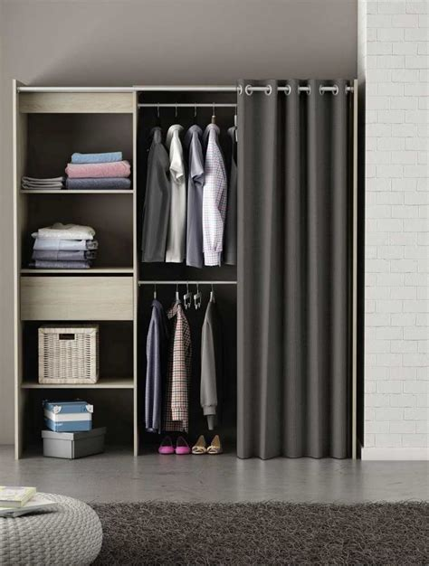 Dressing Pas Cher 79 by Carrefour Dressing Chicago Extensible 224 79 90