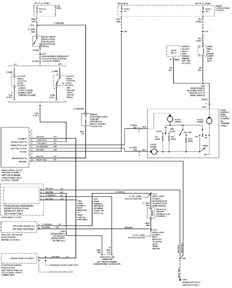 1999 ford f350 wiring schematic efcaviation