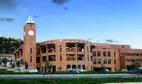 Uccs Mba by Europe Asia Business School Eabs Pune Admission 2018 19