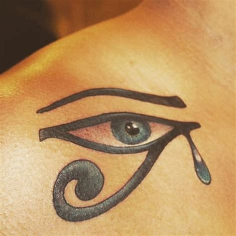 tattoo egyptian alphabet egyptian tattoos