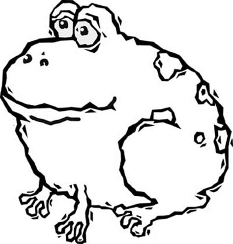 frog eggs coloring page frog eggs coloring page coloring pages