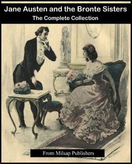 jane austen the complete 0141395206 jane austen and the bronte sisters complete includes wuthering heights emma sense and