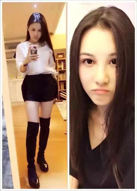 real independent escort shanghai dec 2016 hangzhou escort hangzhou massage girl 187 category