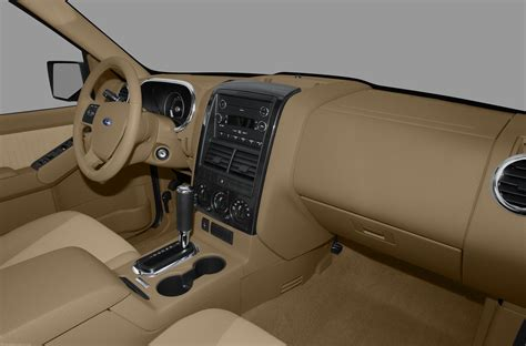 how to fix cars 2010 ford explorer interior lighting 2010 ford explorer price photos reviews features