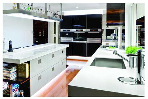 Kitchen Appliance Sales Brisbane