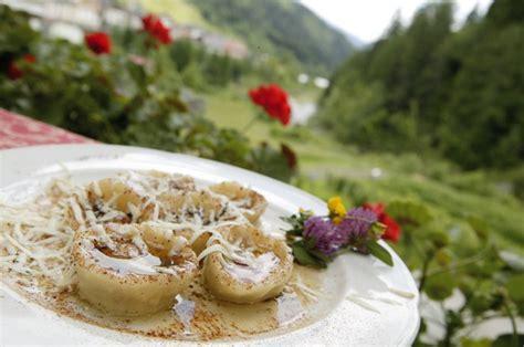 friuli venezia giulia cucina friuli venezia giulia ristoranti buon ricordo