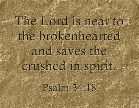 most comforting psalms 36 best images about favorite bible verses on pinterest