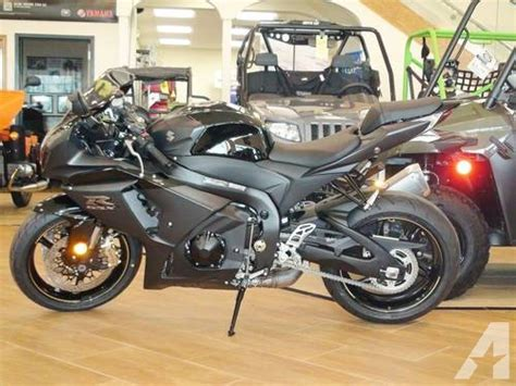 Suzuki Motorcycles 0 Finance Suzuki Gixxer 1000 0 Financing For 60 Months For Sale