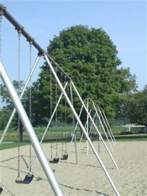 pipe swing set best 25 galvanized steel ideas on pinterest galvanized