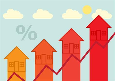 house 18 real estate mercado imobili 225 rio 18 dados que voc 234 precisa saber