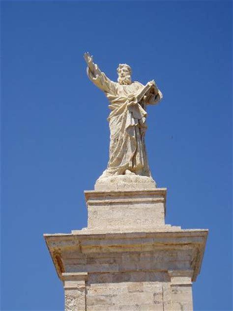 di commercio malta news di commercio italo maltese