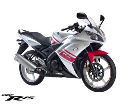 Sparepart R15 shop at yamaha r15 bike parts and accessories store