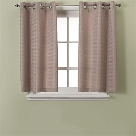 echo jaipur shower curtain buy echo design jaipur bathroom window curtain panel pair