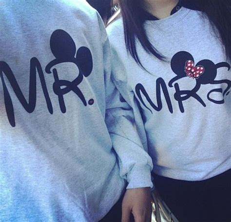 jacket design for couples mickey and minnie mouse couple jackets joy studio design