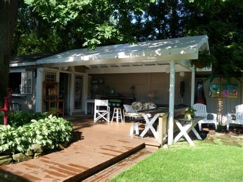backyard sted concrete patio ideas backyard shed outdoor furniture design and ideas