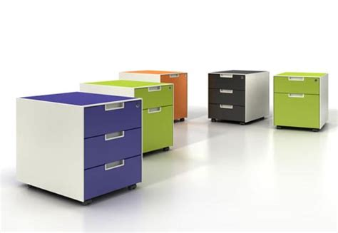Decorative File Cabinets For The Home Impression From The Decorative File Cabinets Home Constructions