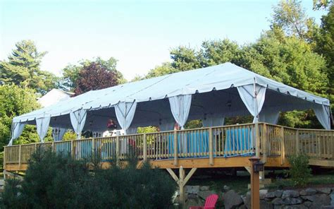 bc tent awning