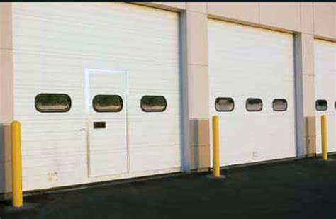 commercial door products overhead door company of atlanta