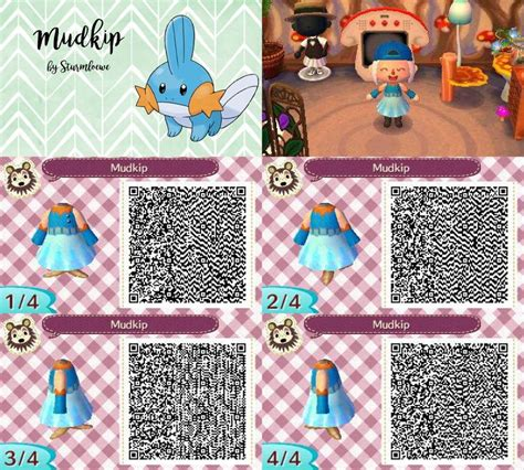 design clothes animal crossing 84 best images about animal crossing designs on pinterest