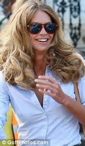 the hoid haircut from the 70s cheryl cole sarah jessica parker and elle macpherson