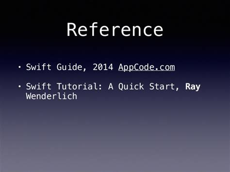 firebase tutorial ray wenderlich swift basics