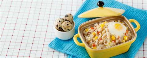 membuat nasi tim jagung nasi tim jagung kumpulan resep