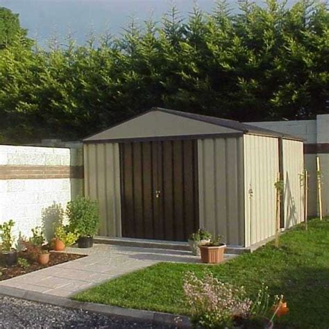 metal shed 7ft x 4ft price 740 790 shop