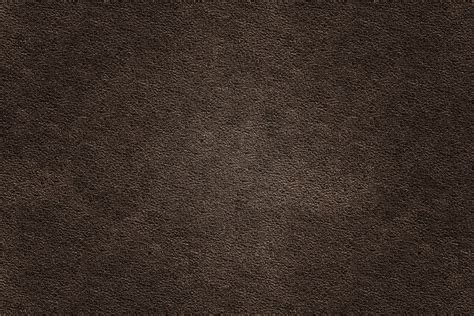 aged brown leather 55 free distressed textures grunge textures freecreatives