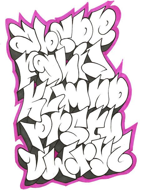 creative graffiti graffiti letters