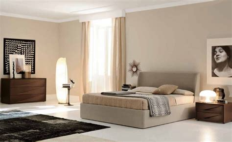 Contemporary Italian Bedroom Furniture Modern Italian Bedroom Furniture Simple Home Decoration