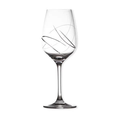 Verre A Vin Original 2339 by Verre A Vin Original Verre Vin Original Glass Tank Verre