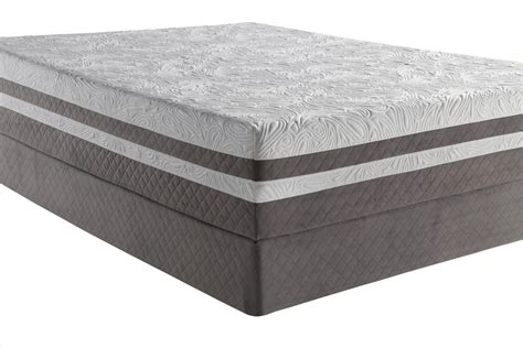 Reviews On Sealy Optimum Mattress by Sealy Optimum Elation Mattresses