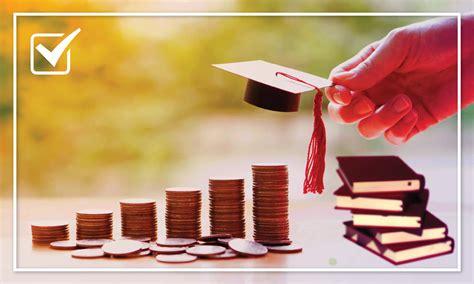 hdfc sales blog home loan insurance mutual funds