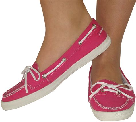 womens loafer shoes on sale womens loafer shoes on sale 28 images sale new womens