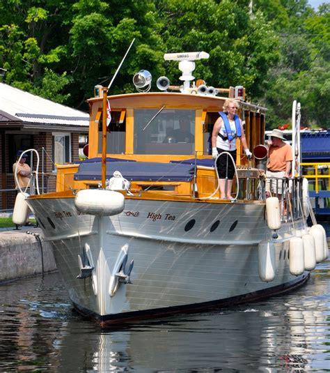 boat trip calculator boating fishing visit bobcaygeon