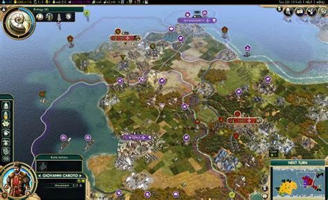 latest full version software free download for pc civilization 5 brave new world free download full version
