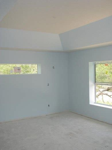 Tray Ceiling Definition Top 25 Ideas About Tray Ceiling What To Do On