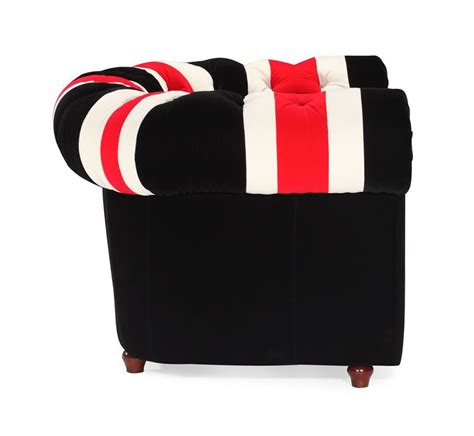 union jack armchair modern lounge chairs union jack armchair eurway