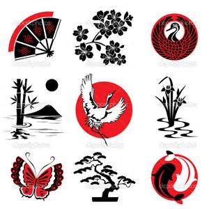 Japanese by Google Crane Clipart Cliparthut Free Clipart