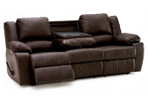 jillian leather reclining sofa set