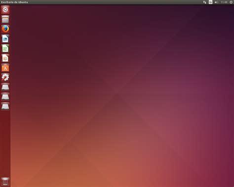 escritorio ubuntu 1 escritorio ubuntu 14 04 lts trastetes