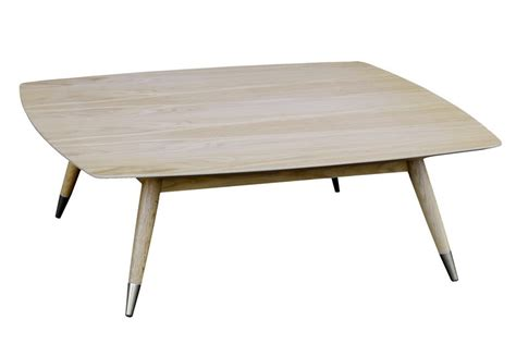 Coffee Tables Adelaide Coffee Tables Taste Furniture Adelaide Taste Furniture Indoor Outdoor Commercial Furniture