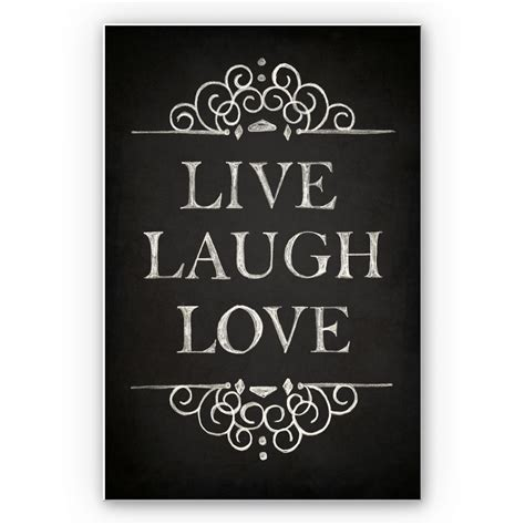 live laugh love art forex print live laugh love wall art com