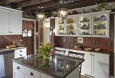 creative kitchen designs house design ideas
